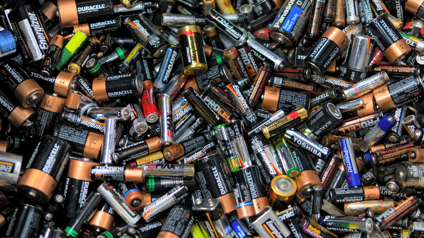 Scrap Metal furthermore 91416 Scrap Price Update Copper Jumping Slightly likewise Future Metals Recycling 13958140 Listing furthermore Scrap Radiator Price as well Batteries. on lead batteries scrap prices