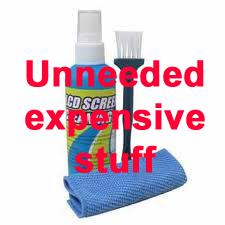 unneeded-lcd-cleaner-kit