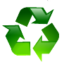 Crystal_Clear_mimetype_recycle symbol