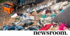 Landfill levy fails to make a dent on dumps