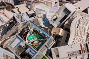 OfficeMax tackles New Zealand's e-waste challenge - Reseller News