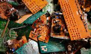 Mint Innovation is making e-waste less wasteful | The Spinoff