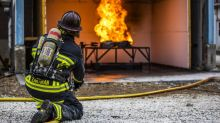 Industry report: a partnership to beat battery fires? | Recycling International