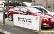 The Problem with Switching to EVs   Newsroom
